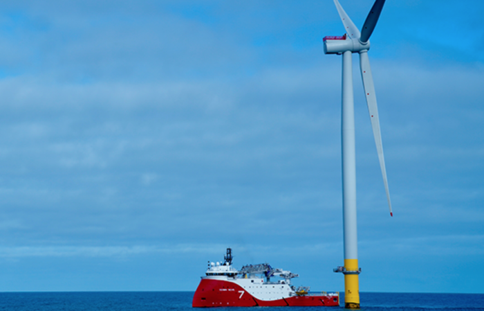 Subsea7 Offshore Wind.png